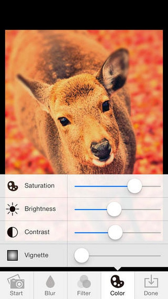 15-Most-Used-iOS-Photography-Apps-14