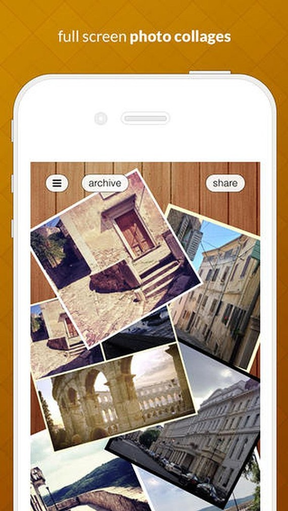 15-Most-Used-iOS-Photography-Apps-15