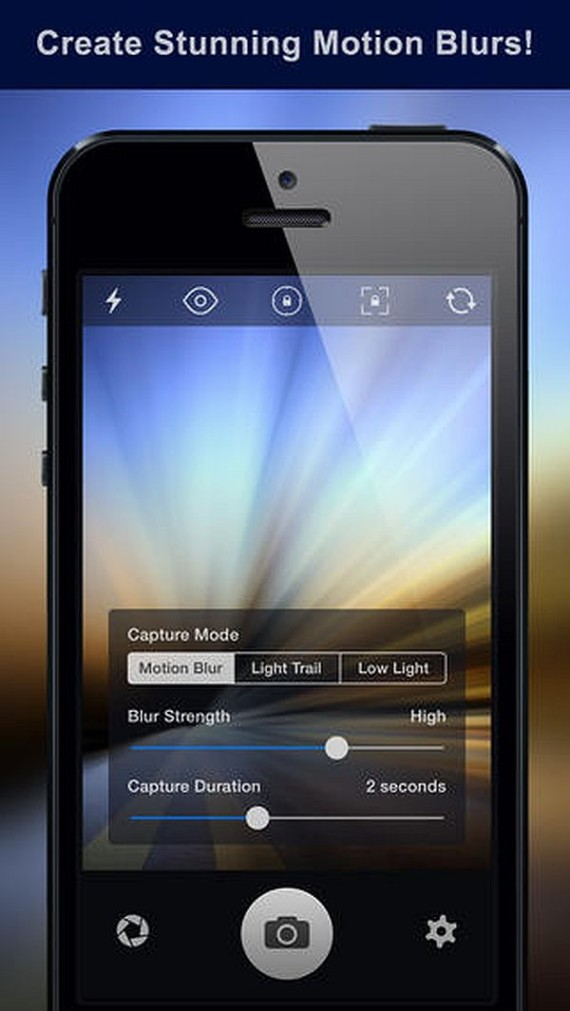 15-Most-Used-iOS-Photography-Apps-7