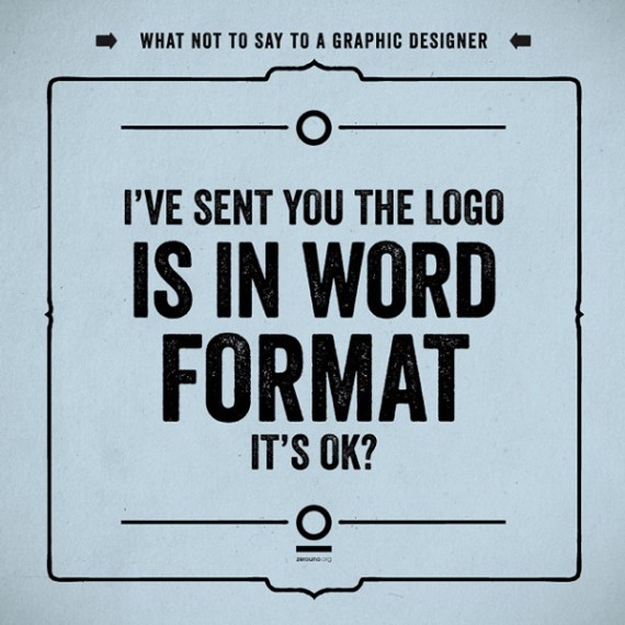 7-Worst-Things-to-Say-to-a-Graphic-Designer-6
