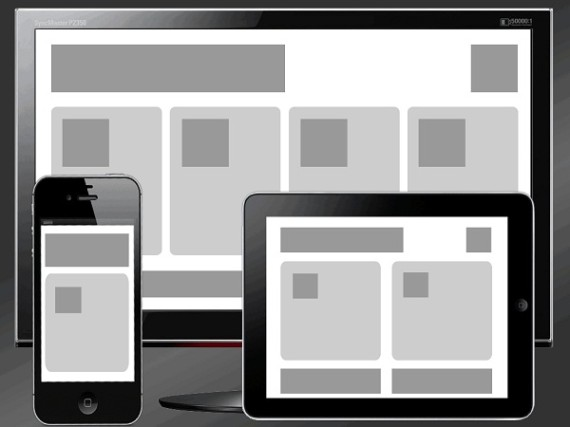 8-Free-New-Responsive-Email-Templates-5