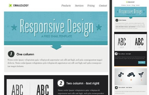 8-Free-New-Responsive-Email-Templates-8