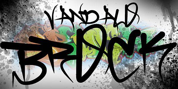 Top-20-Free-Graffiti-Fonts-18