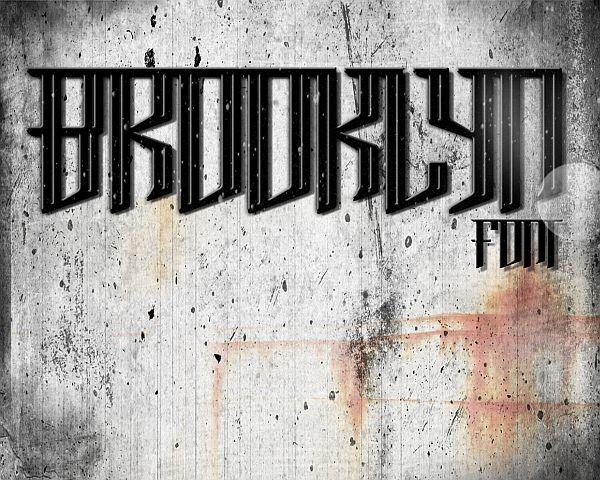Top-20-Free-Graffiti-Fonts-9