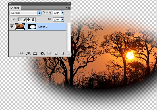 10 Must-Know Photoshop Shortcuts to Save Time
