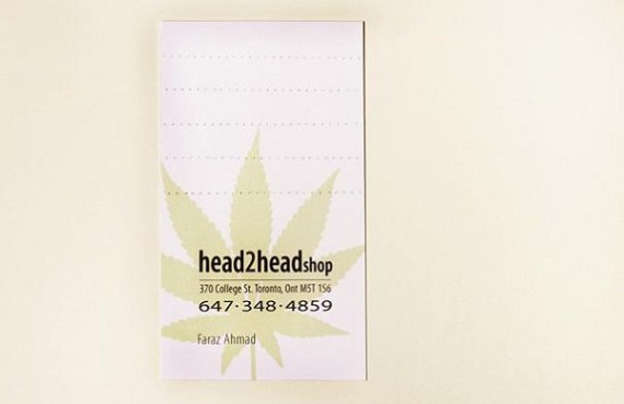 11-Unconventional-Business-Card-Designs-10