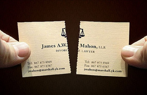 11-Unconventional-Business-Card-Designs-4