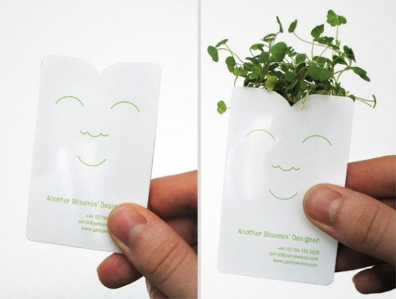 11-Unconventional-Business-Card-Designs-7