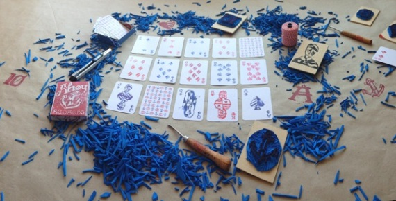 8-Most-Creative-Playing-Cards-Designs-1