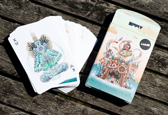 8-Most-Creative-Playing-Cards-Designs-4