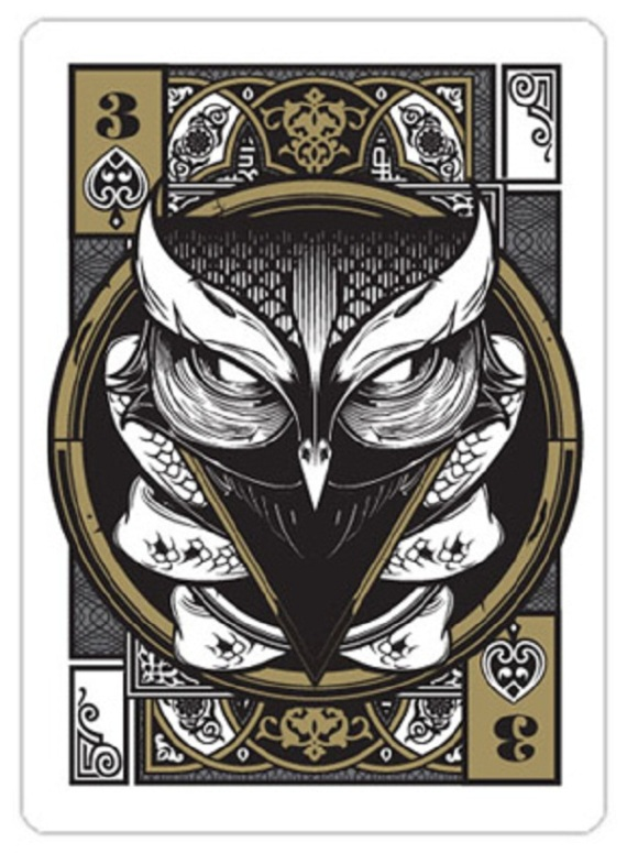 8-Most-Creative-Playing-Cards-Designs-6