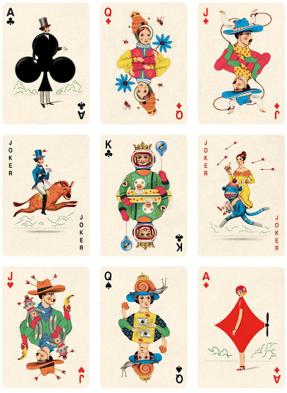 8-Most-Creative-Playing-Cards-Designs-8