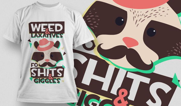 designious-vector-tshirt-883