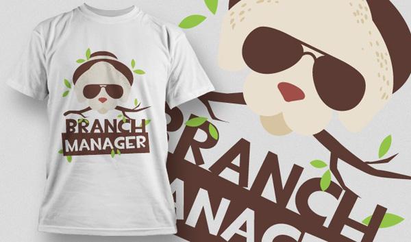 designious-vector-tshirt-884