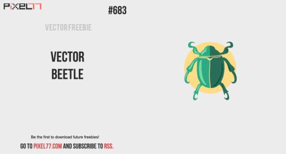 pixel77-free-vector-beetle-0941-650x352