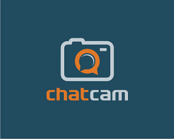 20-Creative-Chat-Logo-Designs-17