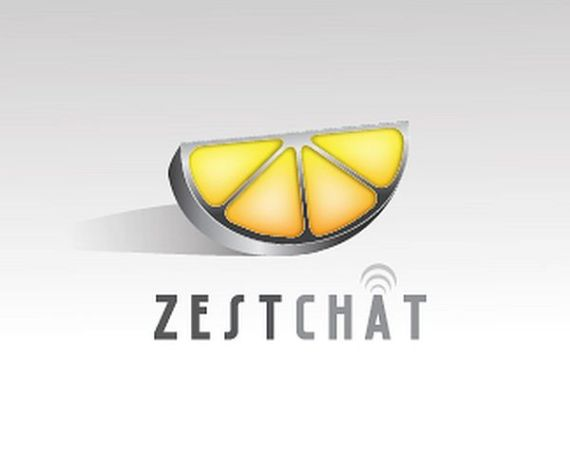 20-Creative-Chat-Logo-Designs-4