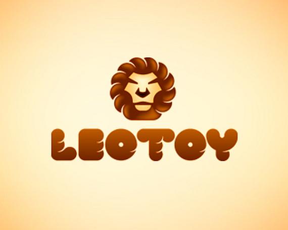 30-Most-Creative-Animal-Logo-Designs-11