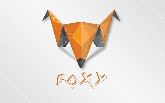 30-Most-Creative-Animal-Logo-Designs-12
