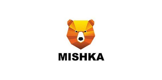 30-Most-Creative-Animal-Logo-Designs-13