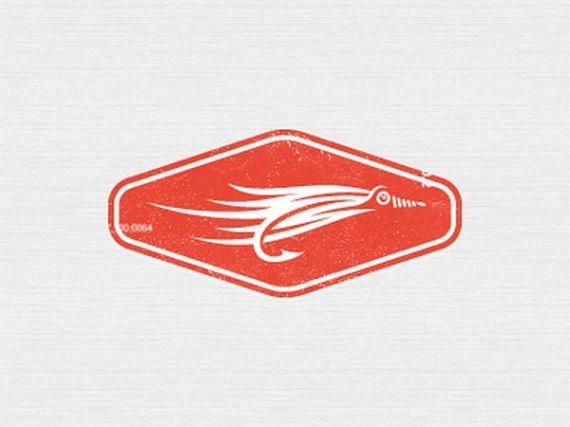 30-Most-Creative-Animal-Logo-Designs-14