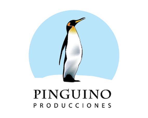 30-Most-Creative-Animal-Logo-Designs-15