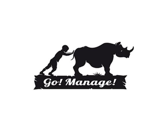 30-Most-Creative-Animal-Logo-Designs-16