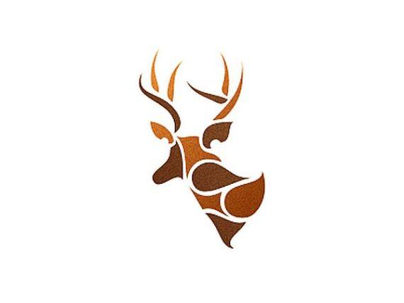 30-Most-Creative-Animal-Logo-Designs-17