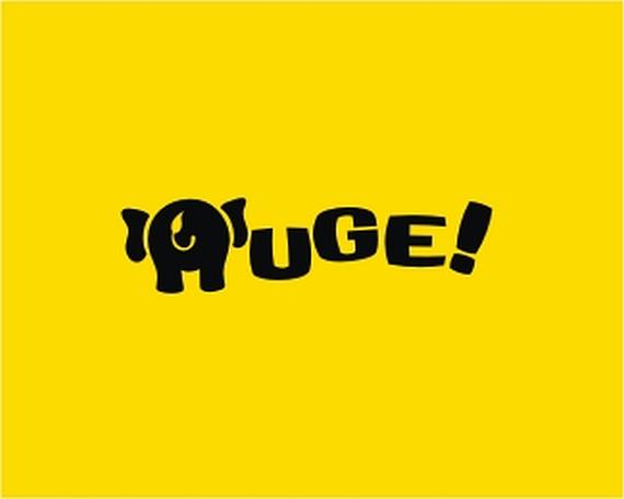 30-Most-Creative-Animal-Logo-Designs-19