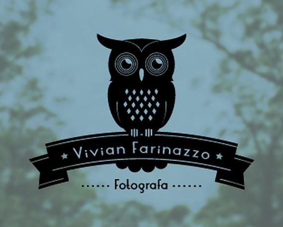 30-Most-Creative-Animal-Logo-Designs-2