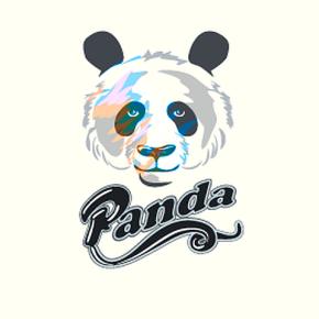 30 Most Creative Animal Logo Designs