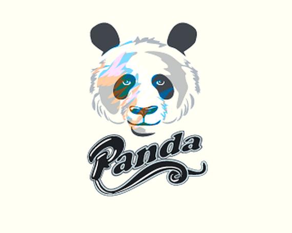 30-Most-Creative-Animal-Logo-Designs-22