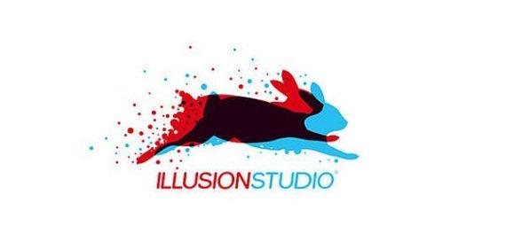 30-Most-Creative-Animal-Logo-Designs-23