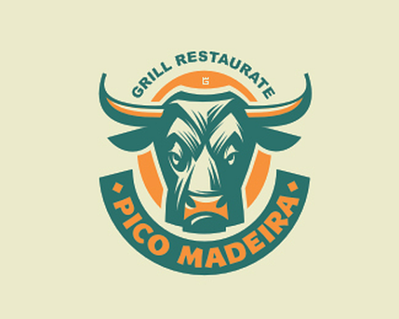 30-Most-Creative-Animal-Logo-Designs-26