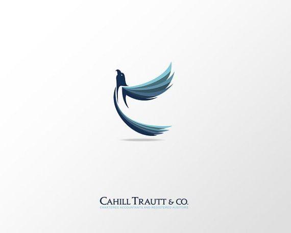 30-Most-Creative-Animal-Logo-Designs-27