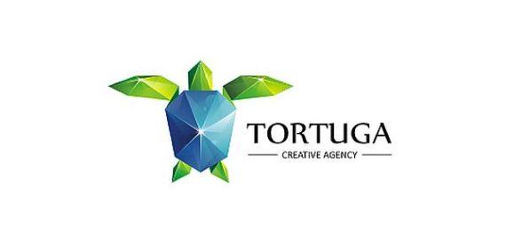 30-Most-Creative-Animal-Logo-Designs-3