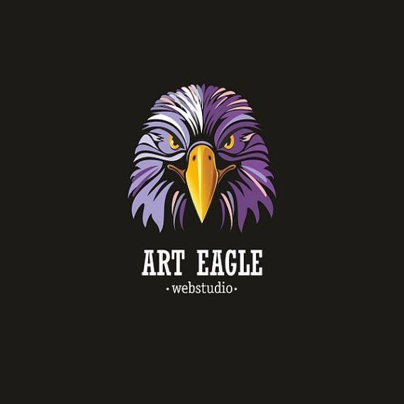 30-Most-Creative-Animal-Logo-Designs-5