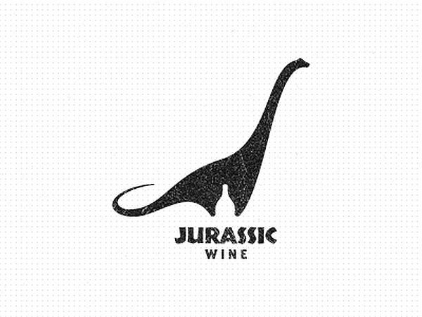 30 Most Creative Animal Logo Designs Pixel77