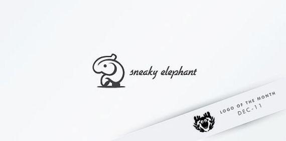 30-Most-Creative-Animal-Logo-Designs-9