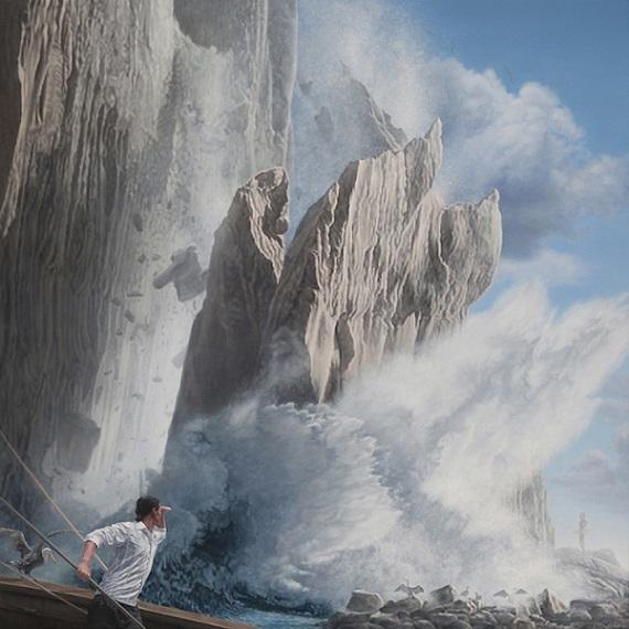 Amazing-Surreal-Oil-Paintings-by-Joel-Rea-4