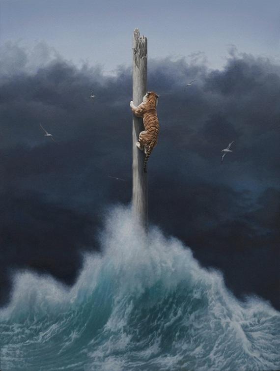Amazing-Surreal-Oil-Paintings-by-Joel-Rea-5