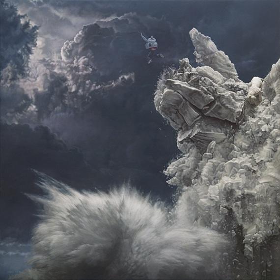 Amazing-Surreal-Oil-Paintings-by-Joel-Rea-6