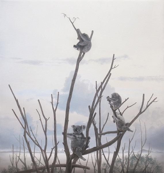 Amazing-Surreal-Oil-Paintings-by-Joel-Rea-8