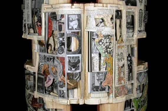 Artist-of-the-Week-Sculptural-book-art-by-Brian-Dettmer-6