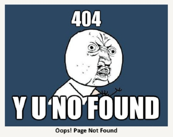 Top-8-error-pages-that-keeps-visitors-on-your-site-5