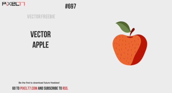 pixel77-free-vector-apple-0955-650x352