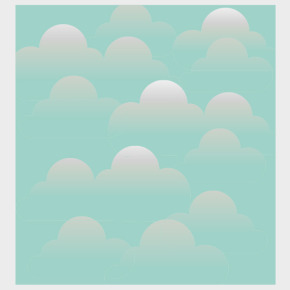 Free Vector of the Day #689: Vector Background