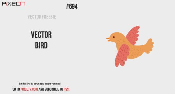 pixel77-free-vector-bird-0952-650x352