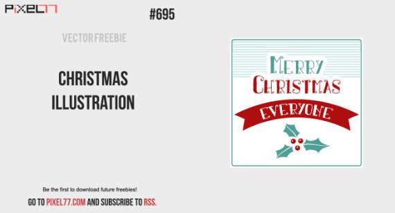 pixel77-free-vector-christmas-0953-650x352