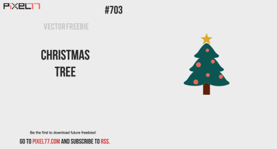 pixel77-free-vector-tree-0961-650x352